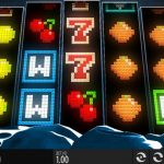 Best UK Online Slots Offers - Play Top Mobile Games Now!