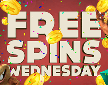 Free Spins Bonus for Mobile Phone Deposit Casino