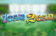 1-can-2-can
