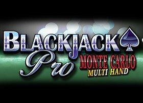 casino deposit match bonuses