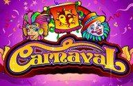 karnevaali