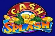 Cash Splash 3 Carrete