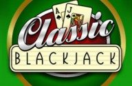 Klassinen Blackjack-bonus