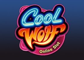 Cool Wolf Mobile Casino Slots