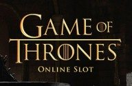 Game of Thrones Online Slotu