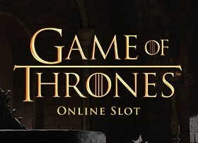 Game of Thrones Mobile Casino Pay by Phone Bill