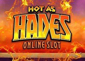 Kub Raws li Hades
