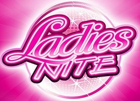 Ladies Nite Mobile Casinos Pay with Phone Bill