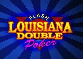 Louisiana Pokój