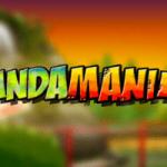 Pandamania