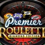 Roulette Deposit by Phone Bill | SMS Free Spins Bonuses!