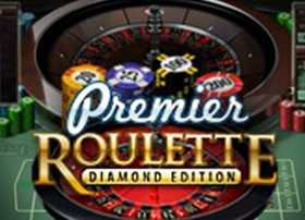 Roulette pay by phone bill