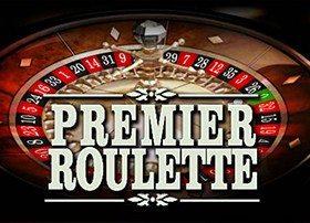Premier Roulette Deposit by Phone Bill