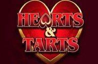 Rhyming Reels - Hearts & bánh kem trái cây