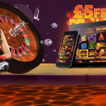 Mobile Casino Pay by Phone Bill | Up to £200, 100% Deposit Bonus!
