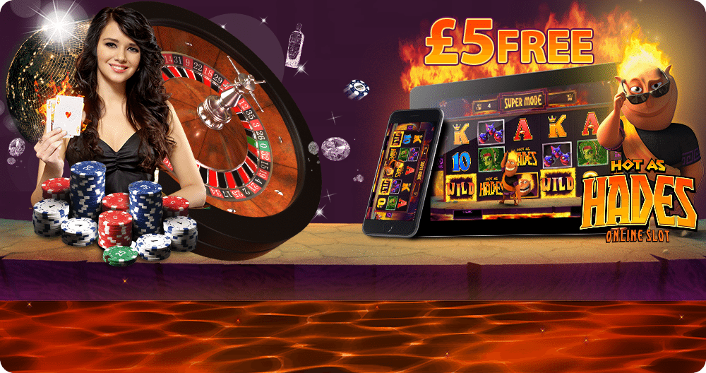 no deposit sign up bonus casino online wizards win