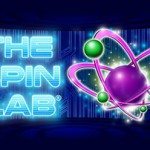 The Spin Lab Slots