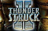 Thunderstruck I