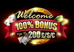 Mobile Slots Real Money Deposit Bonus