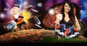 Play Top Casino Site