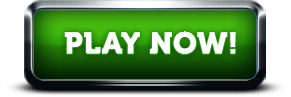 Register to Earn Casino VIP Points