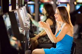 Casino UK Online
