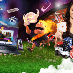 Slots Pay by Phone Bill | Lucks Casino £205 Bonus
