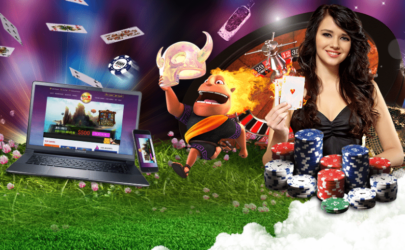 Slots Pay By  Bill | Lucks Casino Up to £200 Deposit Bonus!
