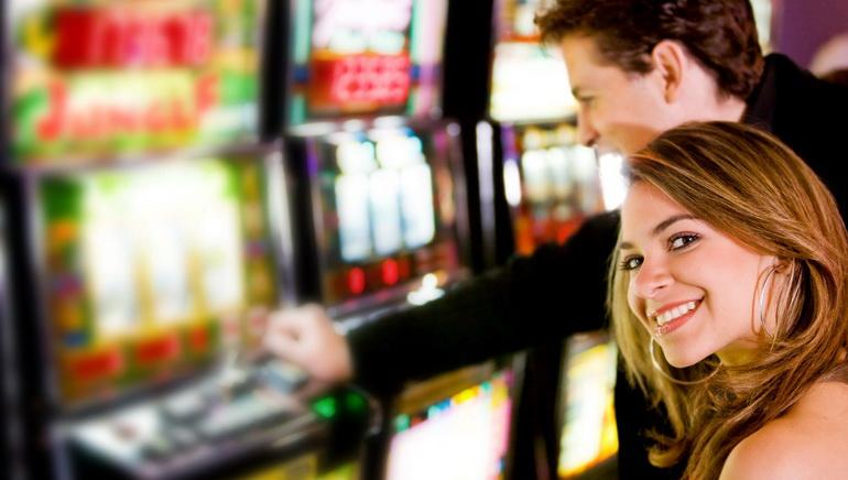 Lady Lucks Games and Slots Online with Top Lucks Casino Offers!