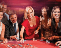 welcomebonus-lucks-casino-1