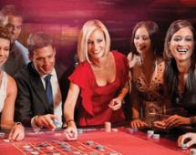 welcomebonus-lucks-casino-1
