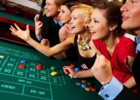 no deposit casino sites