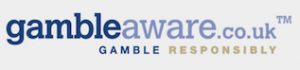 Mobile Casino Games At Gamble Aware