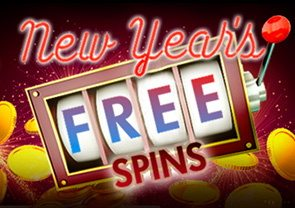 Lucks Casino SMS Slots Free Bonus