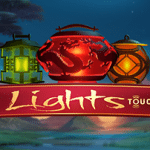 Lights Touch