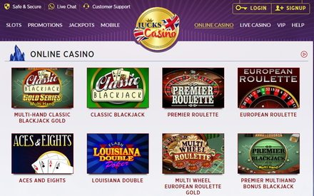 online casino games with no deposit bonus  android