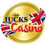 Get Exciting Promotions at Lucks Casino