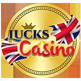 Lucks