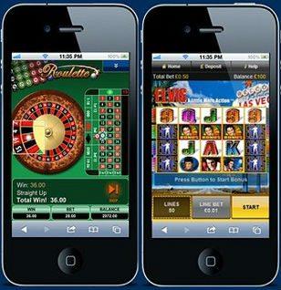 Інтернет казино-казино мобільний Казино онлайн-платежів за допомогою sms