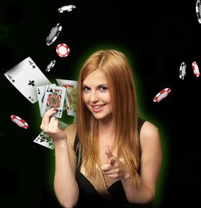 Blackjack Casino Android Slots