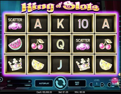 play slots online payment methods