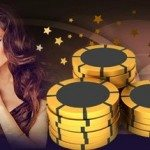 Mobile Casino No Deposit Required | Enjoy 100% Deposit Match