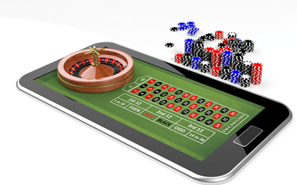 best online casino offers no deposit  android
