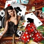Live Roulette Online Free Play | Join Our Live Roulette