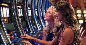 Casino Slots Play Lucks