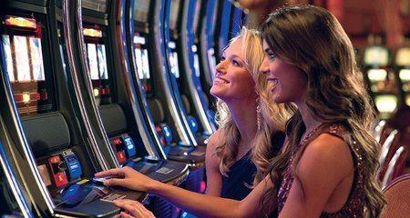Best Video Poker