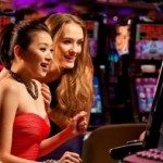 Mobile Slots Real Money No Deposit | Get £5 Free Bonus