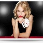 VIP Android Casino £200 Bonus & 350+ Games!