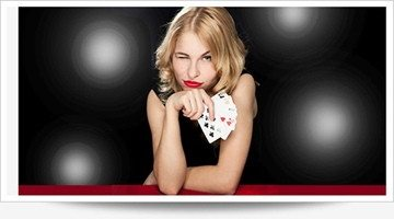 VIP Andriod Casino