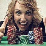 Progressive Slots Online Free |Grab £5 Free Bonus